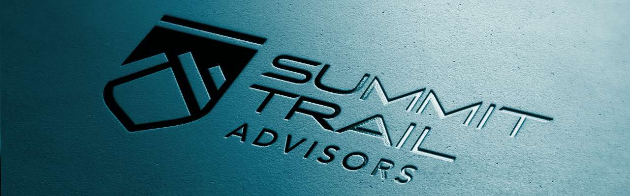 Summit Trail Advisors